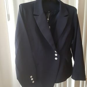 Grapent Blazer /Jacket